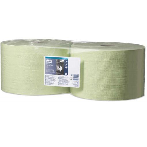 Tork ipari törlőpapír