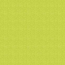 Duni asztalterítő Linnea kiwi