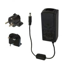 Tork hálózati adapter
