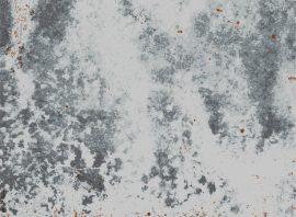 Tork tányéralátét beton