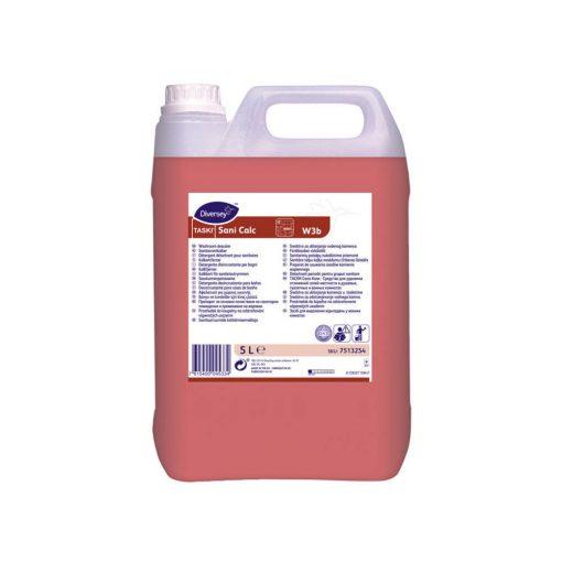 TASKI Sani Calc - 5 liter