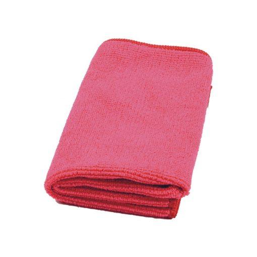 Taski MyMicro törlőkendő - Piros
