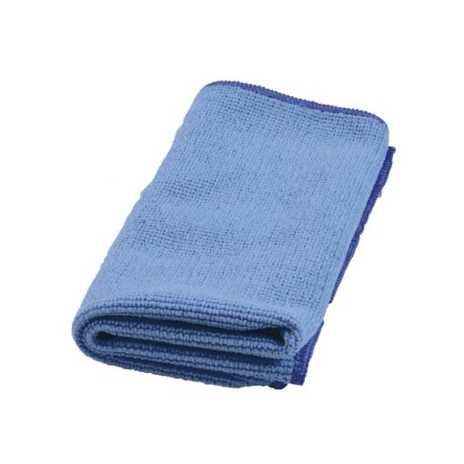 Taski MyMicro törlőkendő - Kék