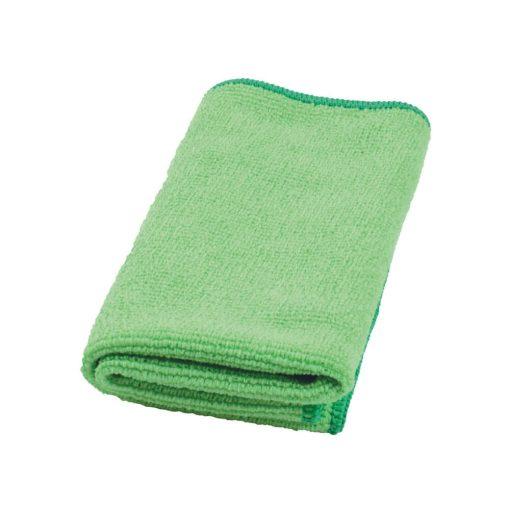 Taski MyMicro törlőkendő - Zöld