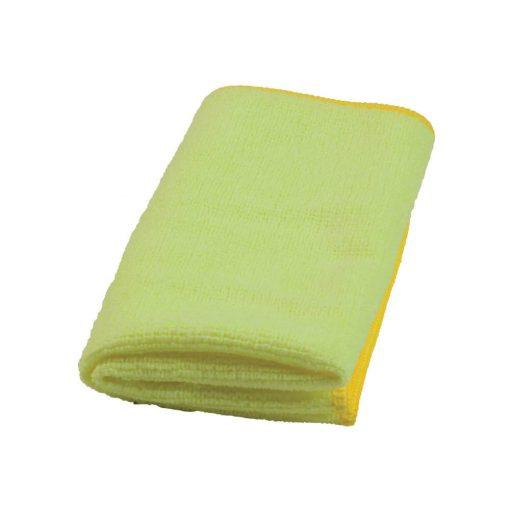 Taski MyMicro törlőkendő - Sárga