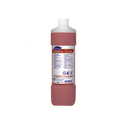 TASKI Sani Calc - 1 liter