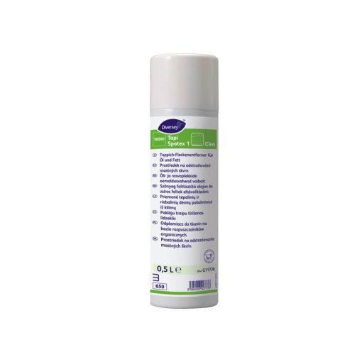 TASKI Tapi Spotex 1 Szőnyegtisztító spray