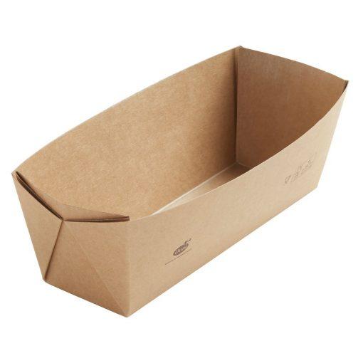 Duni Viking Papír-box ecoecho, 225x85x30 mm