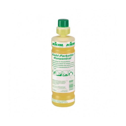 Kiehl Parkettin Konzentrat parketta ápolószer – 1 liter
