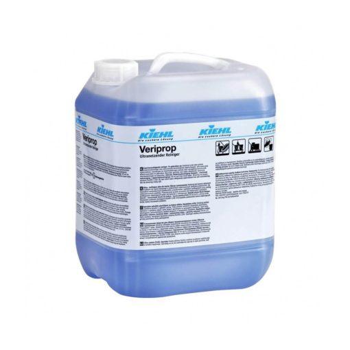 Kiehl Veripop jól teríthető tisztítószer – 10 liter