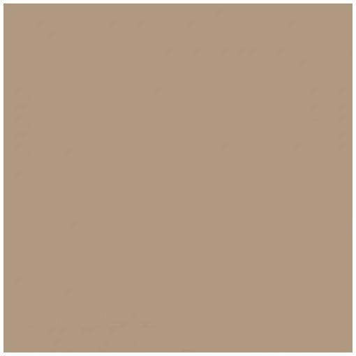 Mank szalvéta textilhatású beige-grey