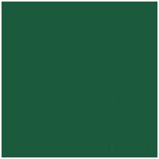 Mank textilhatású szalvéta sötétzöld