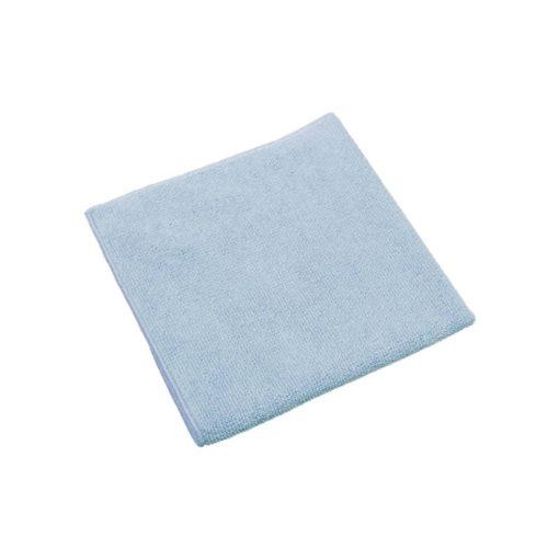 Vileda MicroTuff Plus mikroszálas törlőkendő kék