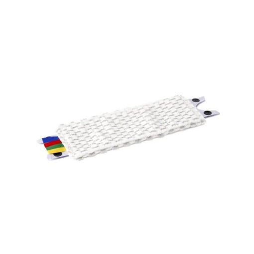 Vileda UltraSpeed Mini felmosó mop 34 cm