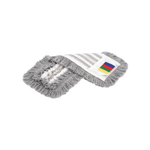 Vileda Trio mop, zsebes és füles 50 cm