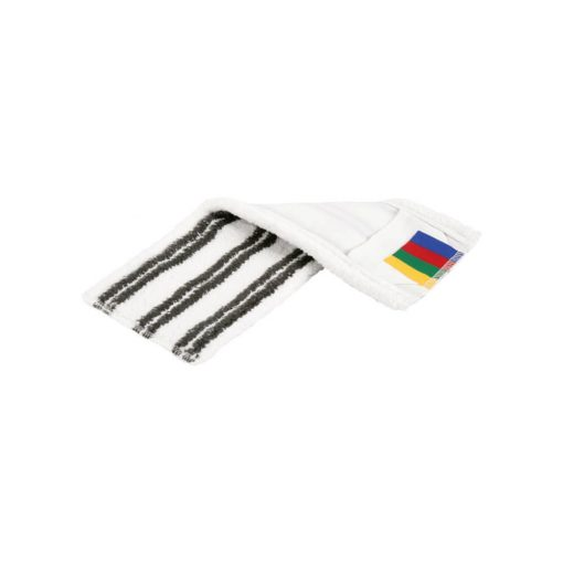 Vileda CombiSpeed Microlite mop, zsebes és füles, 40 cm